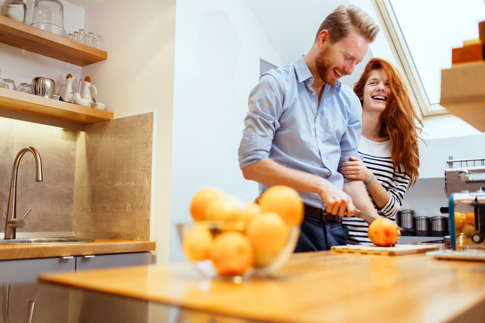 Which Renovations Contribute Most to Home Happiness?