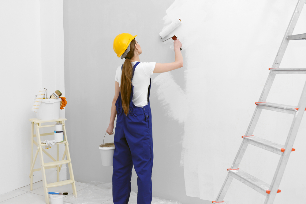 indoor_renovations_painting