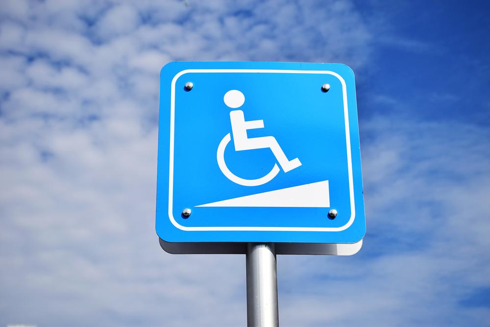 Ontario's Accessibility Renovation Programs