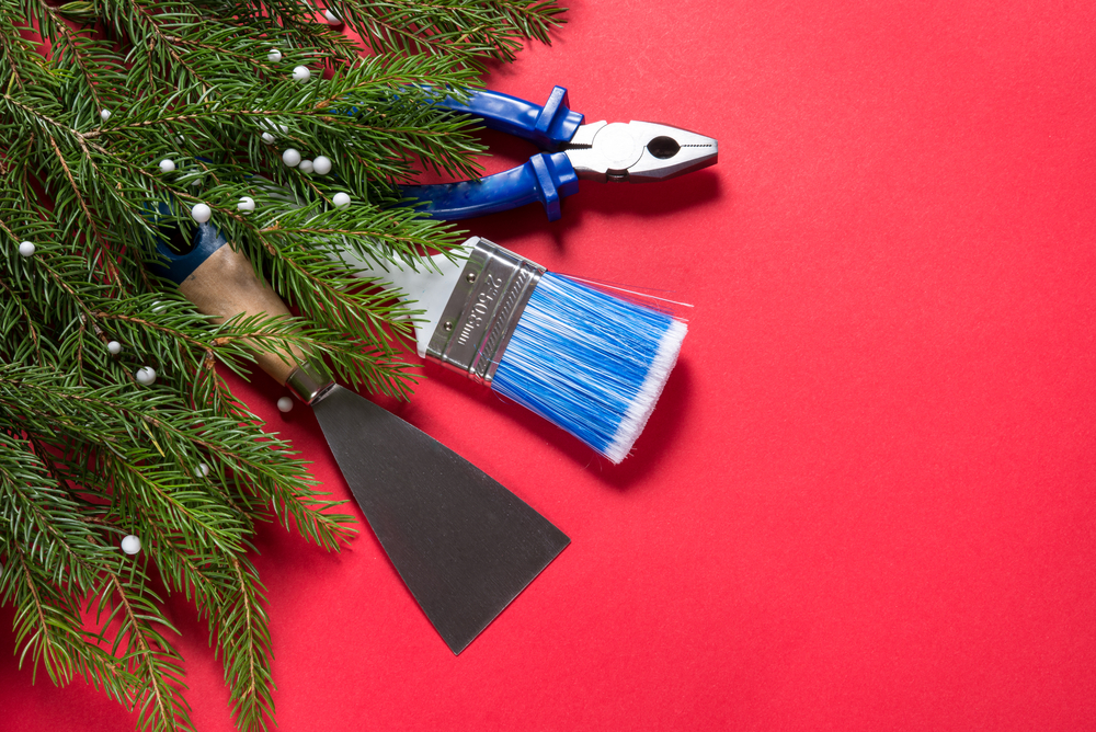 Holiday Gifts For A Handyman Crescent Flip And Grip Wrench Multi-Tool