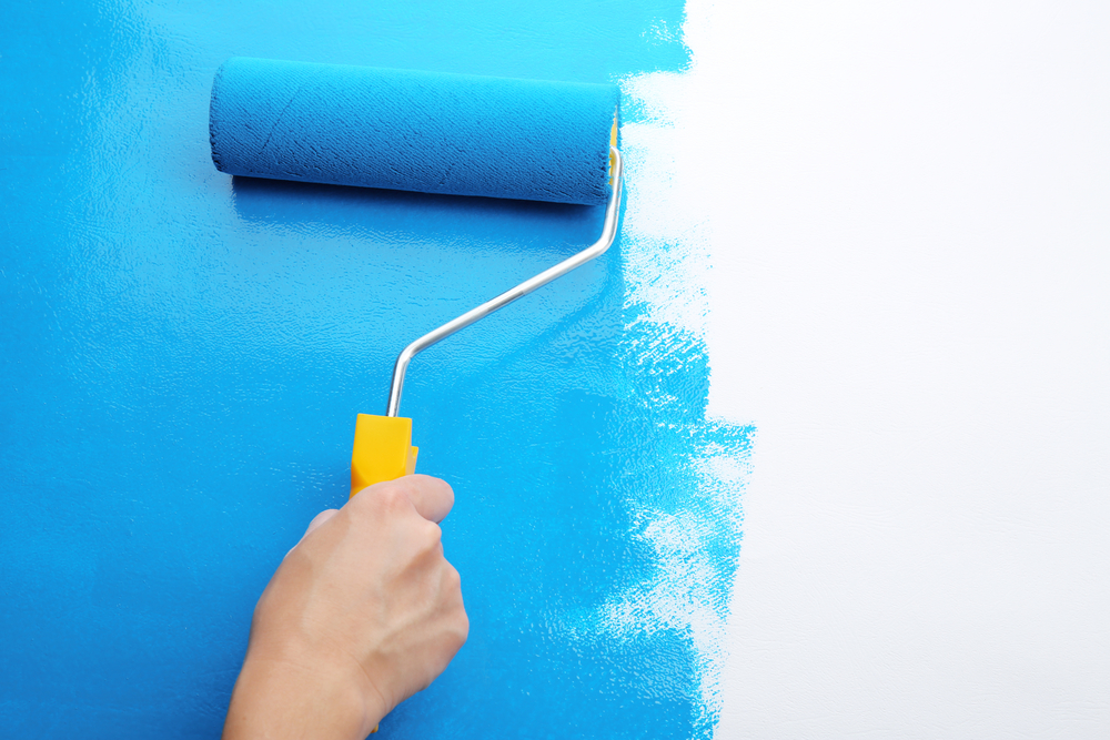 The Ins and Outs of a Proper Painting Job